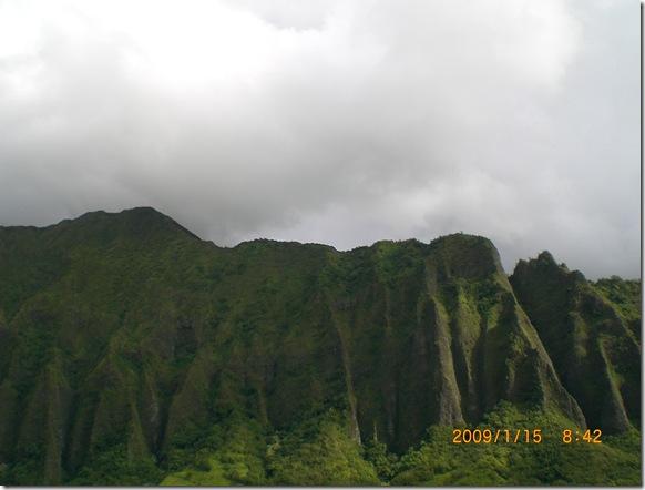 Glmy Mt Side