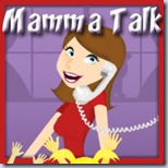 Mama Talk