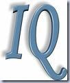 IQ Clip Art