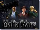 Mafia Wars 1