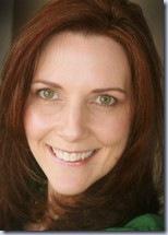 Erin Bassett