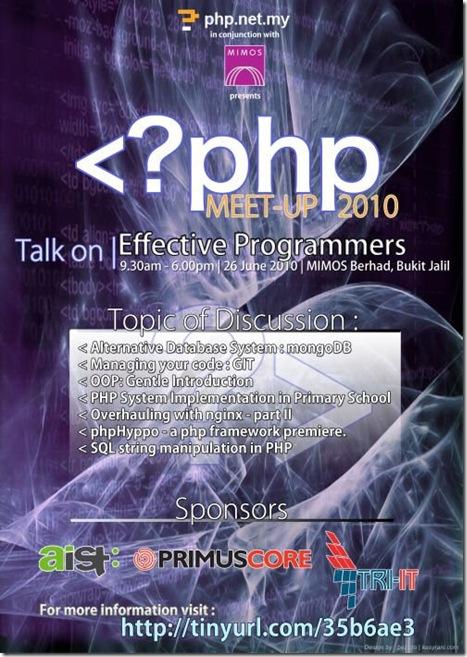 php-meetup
