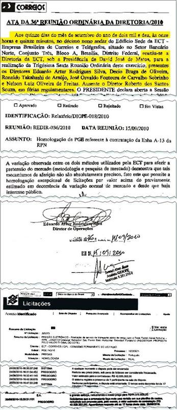 10_10_2010_contrato_superfaturado_dos_correios_estadao