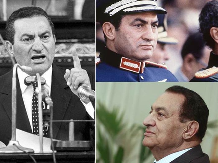 12_02_2011_mubarak_historicas