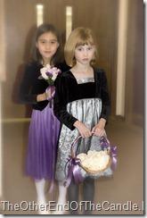 Rob & Nenette Cooley's Wedding 1-1-10 079