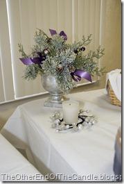 Rob & Nenette Cooley's Wedding 1-1-10 086