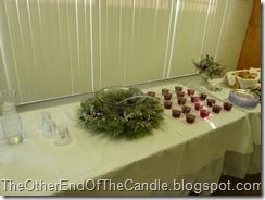 Rob & Nenette Cooley's Wedding 1-1-10 033