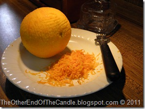 Blog Food 169