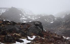 panoramique tongariro3