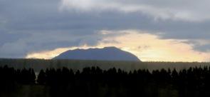 panoramique tongariro6