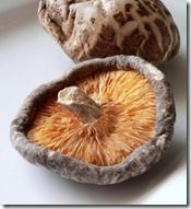 dried-shiitake-mushroom-2-934x1024