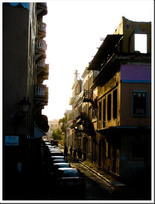 Puerto Rico 2010 065