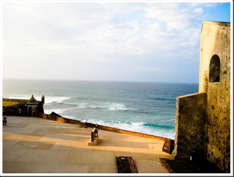 Puerto Rico 2010 066
