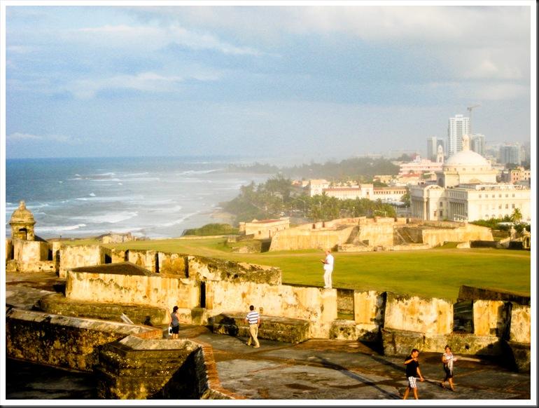 Puerto Rico 2010 070