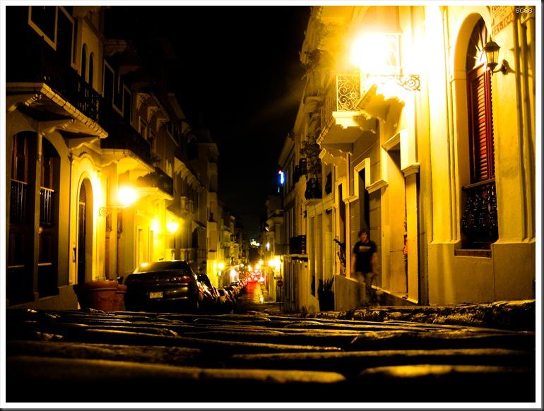Puerto Rico 2010 097