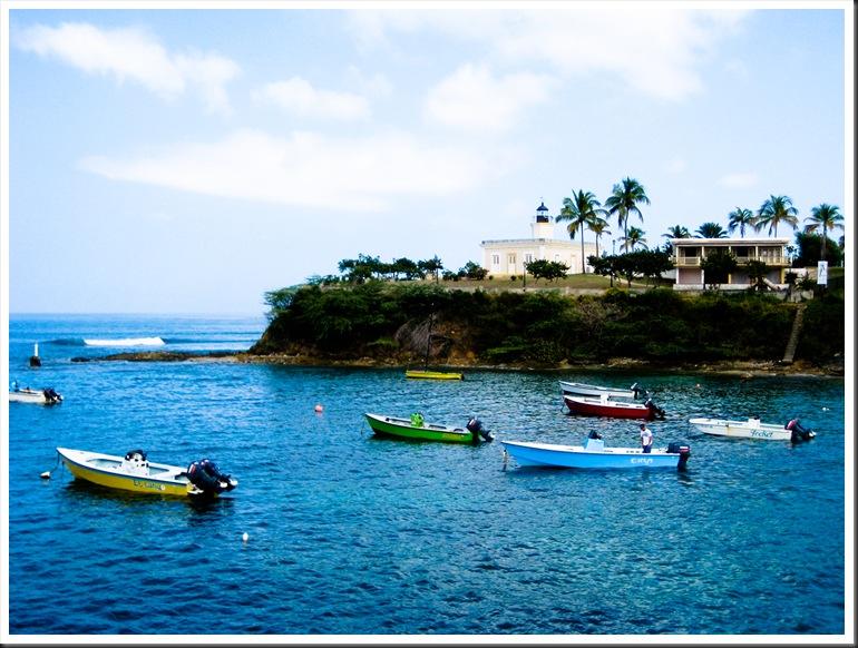 Puerto Rico 2010 098