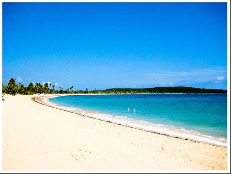 Puerto Rico 2010 100