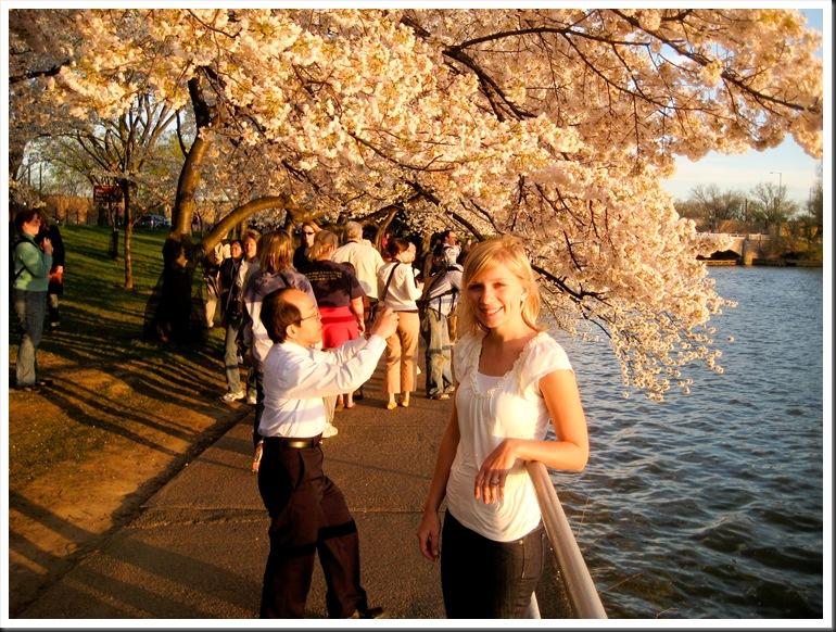 Spring 2010 034