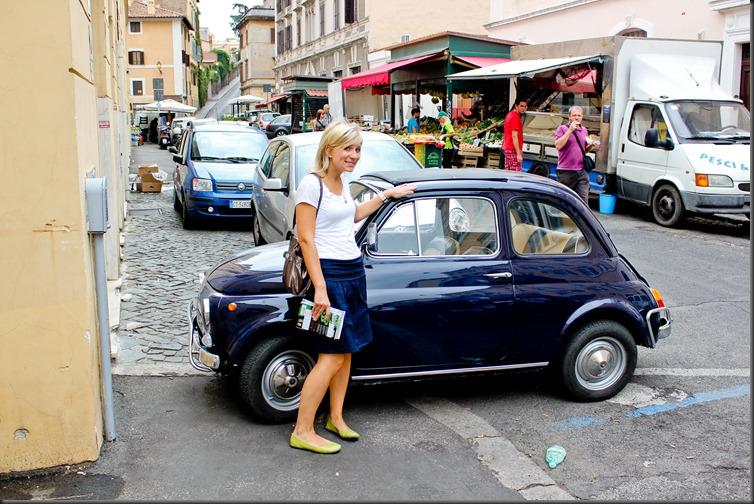 Europe September 2010 534
