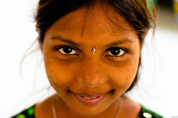 India 049-2