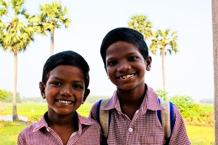 India 208