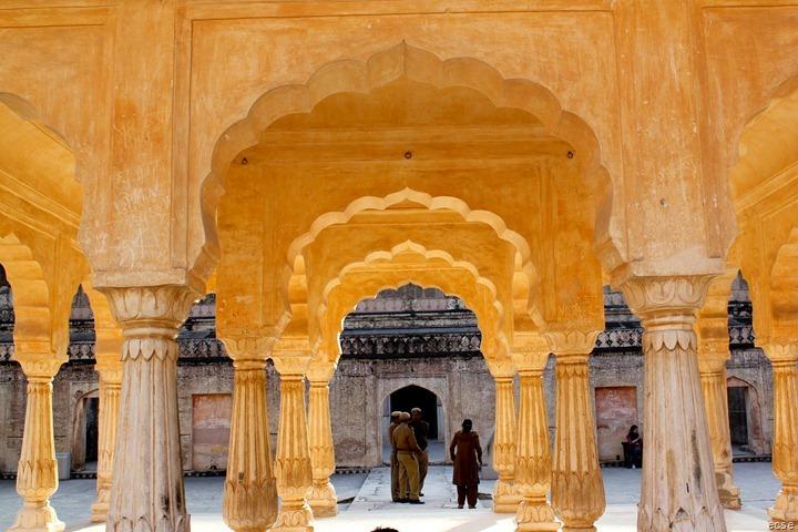 India 176