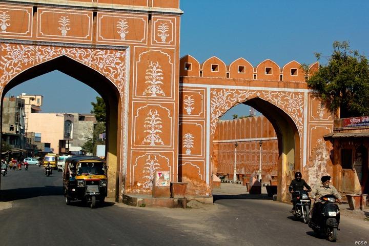 India 047