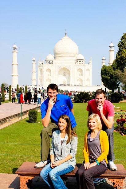 India 031