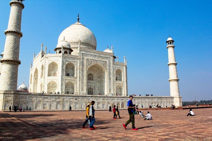India 064