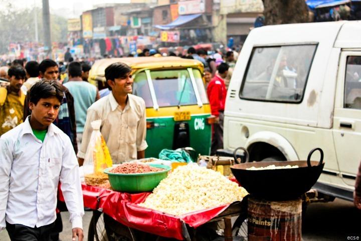 India 050