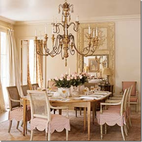 pink-rooms-slipcovers_m