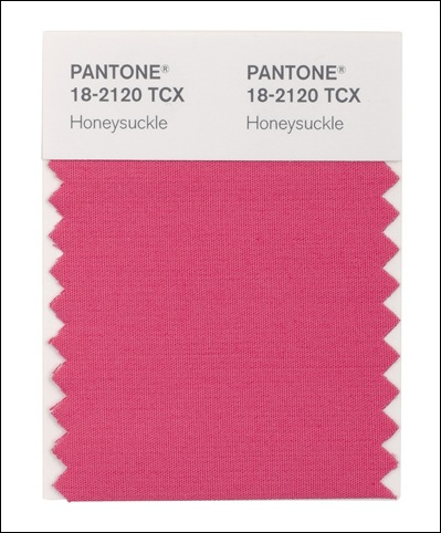 PANTONE-18-2120_Honeysuckle