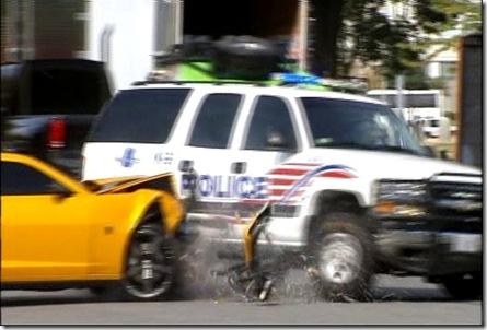 TransformerDCPoliceCarAccident_20101011160257_640_480