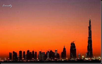 b950b_burj_duabi_progress_skyline