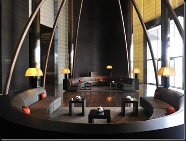 armani-hotel06
