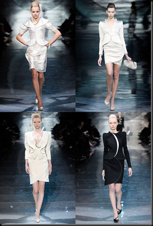 4-Armani-Prive-Haute-Couture-Spring-Summer-2010
