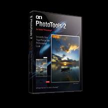 PT2_BOX_2-web
