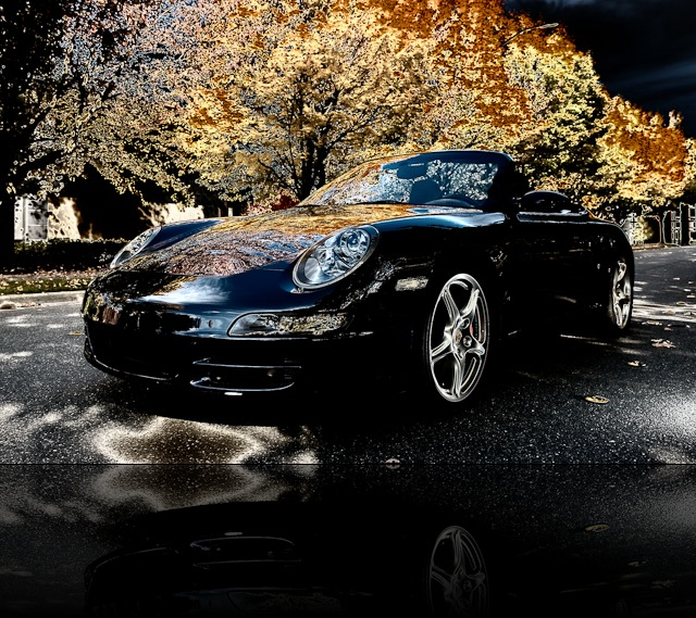 FallPorsche_misc_10-19-08-19-edit-Edit