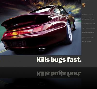 KillsBugsFast