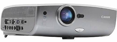 Canon SX80 Mark II Image courtesy of B&H