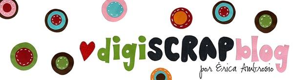 Digiscrapblog - quarta header