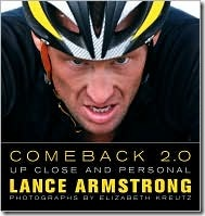 Armstrong_CB20