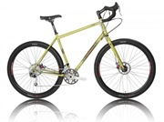 bikes_fargo1-500pxx372