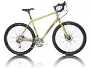 bikes_fargo1-500pxx372