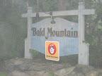 01_Bald_Mountain_campsite.jpg
