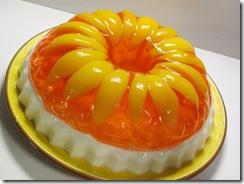 Peach-Jello-5_rect540