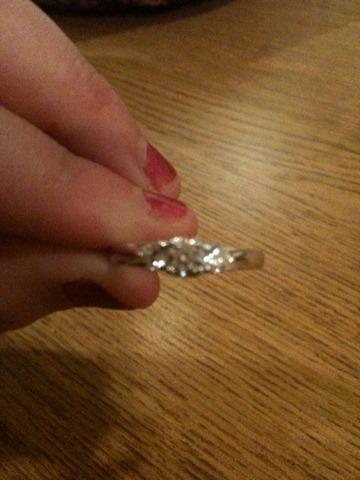 [Kelsey's ring[2].jpg]