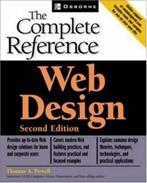 webdesigning comp ref