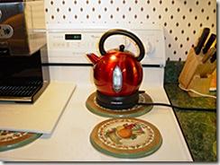 teapot 013