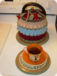 teapot cozy 009-1